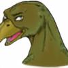 Hamakei's avatar