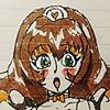 HamakiNsfw's avatar