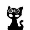 Hamanaki's avatar