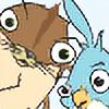 HamAndCheez's avatar