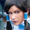 Hamano--Ayumi's avatar