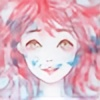 hamaoxii's avatar