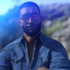 hamaplier's avatar