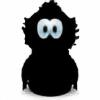 Hamashimura's avatar