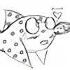Hamatopurity's avatar