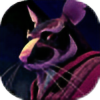 HamatoSplinterYoshi's avatar