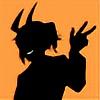 HamatsuART's avatar