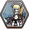 Hambaga-Rikkou's avatar