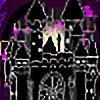 hambammich64's avatar