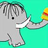 hambified's avatar