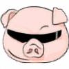 HamboneTwentyTwo's avatar