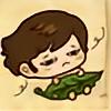 hambrita's avatar