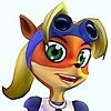 HamburgerMarsupial's avatar