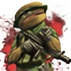 Hamburhead's avatar