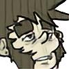 Hambuster122's avatar