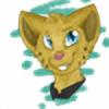 hamcon's avatar