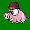 hamderby's avatar