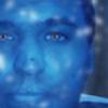 hamdi1925's avatar