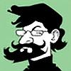 hamdiggy's avatar