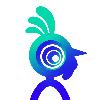 hamdino's avatar