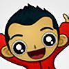 hamdirizal's avatar