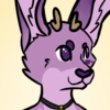 hamdoesstuff's avatar