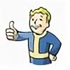 Hamdoggz's avatar