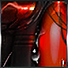 hameauprod's avatar