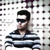 hamed-khorramtarigh's avatar