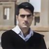 hamed300's avatar