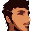 hamed53's avatar