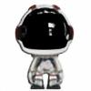 Hameed's avatar