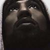 HameenYoung's avatar