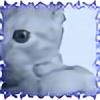 hamelovr13's avatar