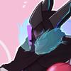 HamelsDragon's avatar