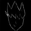 Hameltrash's avatar