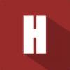 HamenArt's avatar