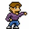 Hamenopi's avatar