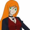 Hamera's avatar