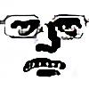 hamersaur's avatar