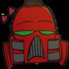 hamesmcthames's avatar