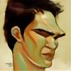 hamex's avatar