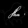 Hamfairy's avatar