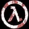 HamfistMcStinkFinger's avatar