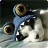 HamHam-Kandy27's avatar