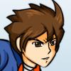 hamhening's avatar