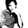 hamid9388739050's avatar