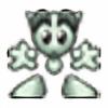 hamidhas's avatar