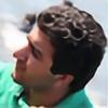 hamidir's avatar