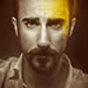 hamidkhan's avatar